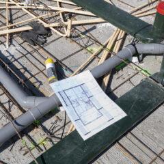 Mechanische ventilatie aanleggen of vervangen